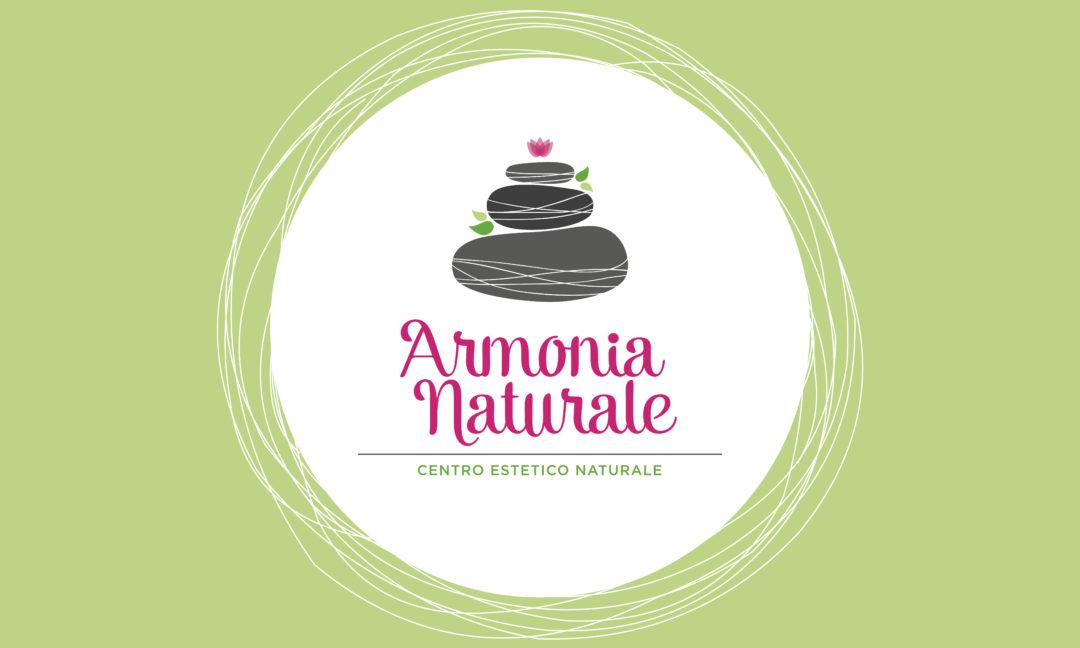 Armonia Naturale