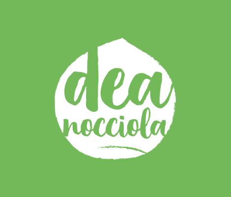Deanocciola