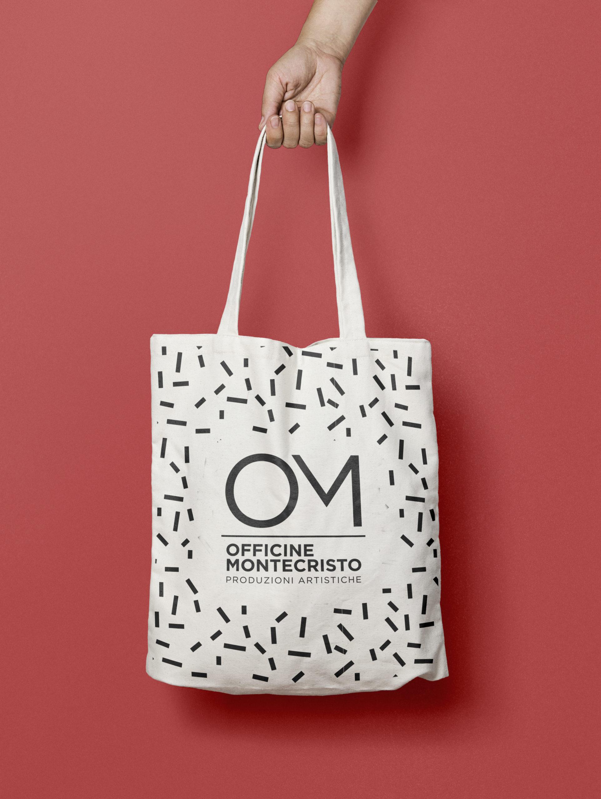 Bag_mockup_02