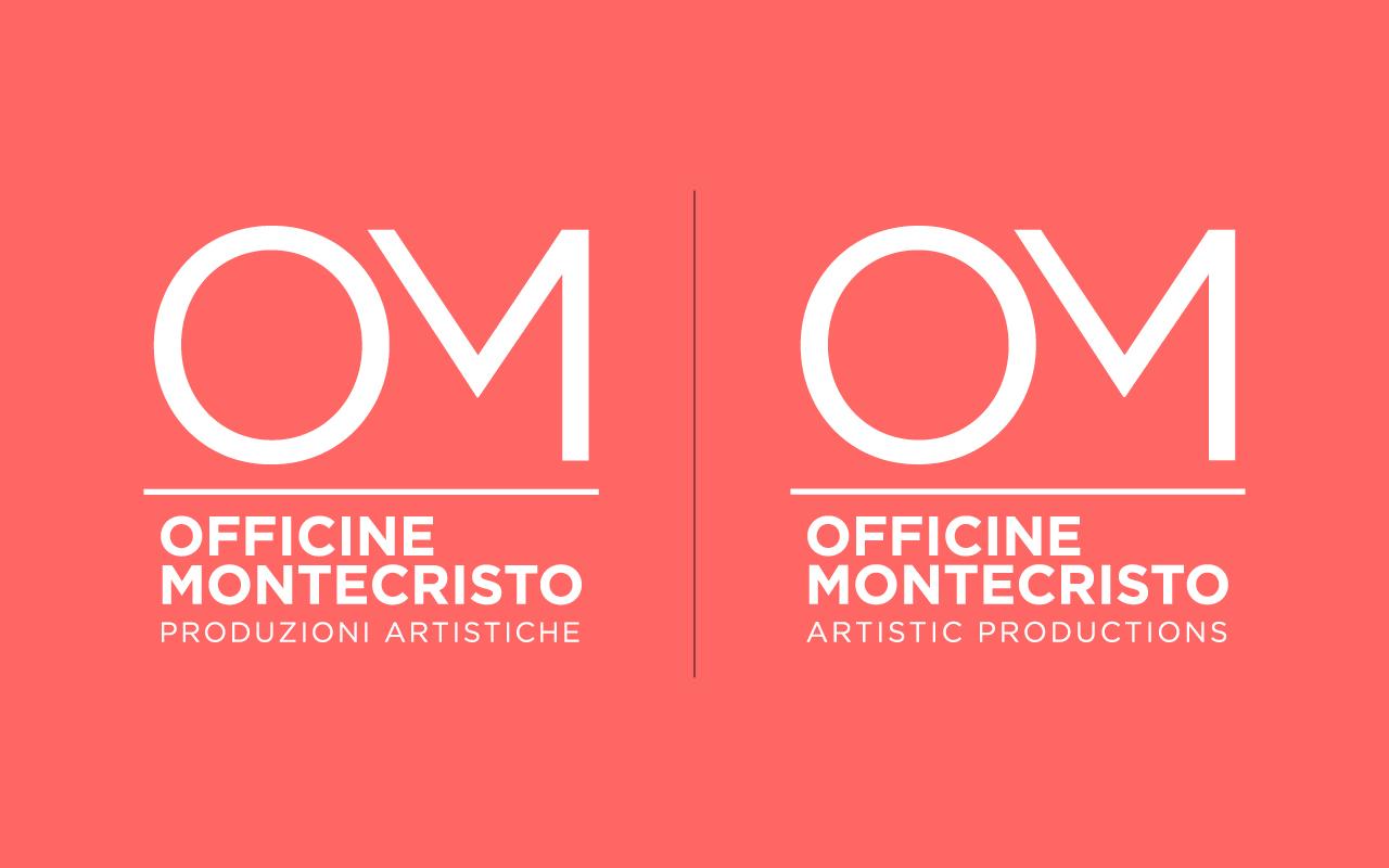 OM_logo2