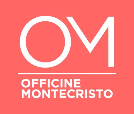 Officine Montecristo