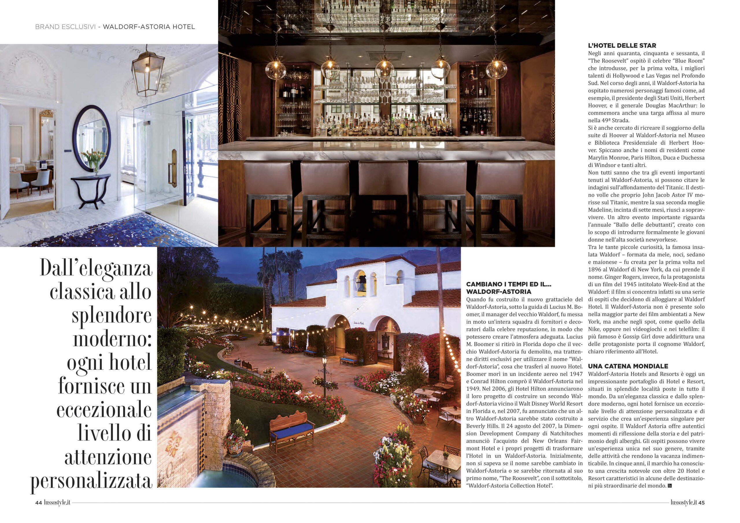 Lusso Style Agosto-Settembre 2014.pdf-45 copia