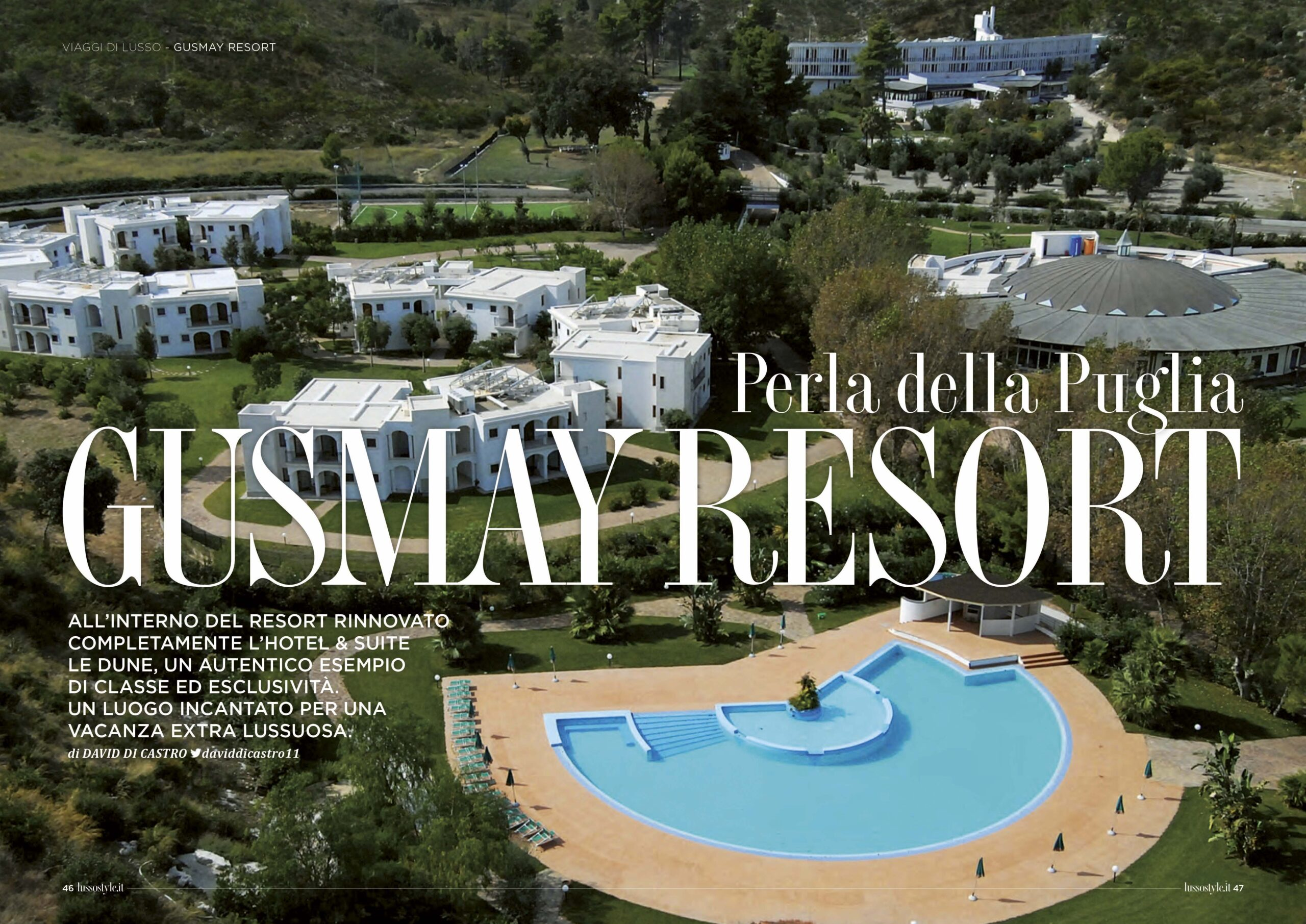 Lusso Style Agosto-Settembre 2014.pdf-47 copia