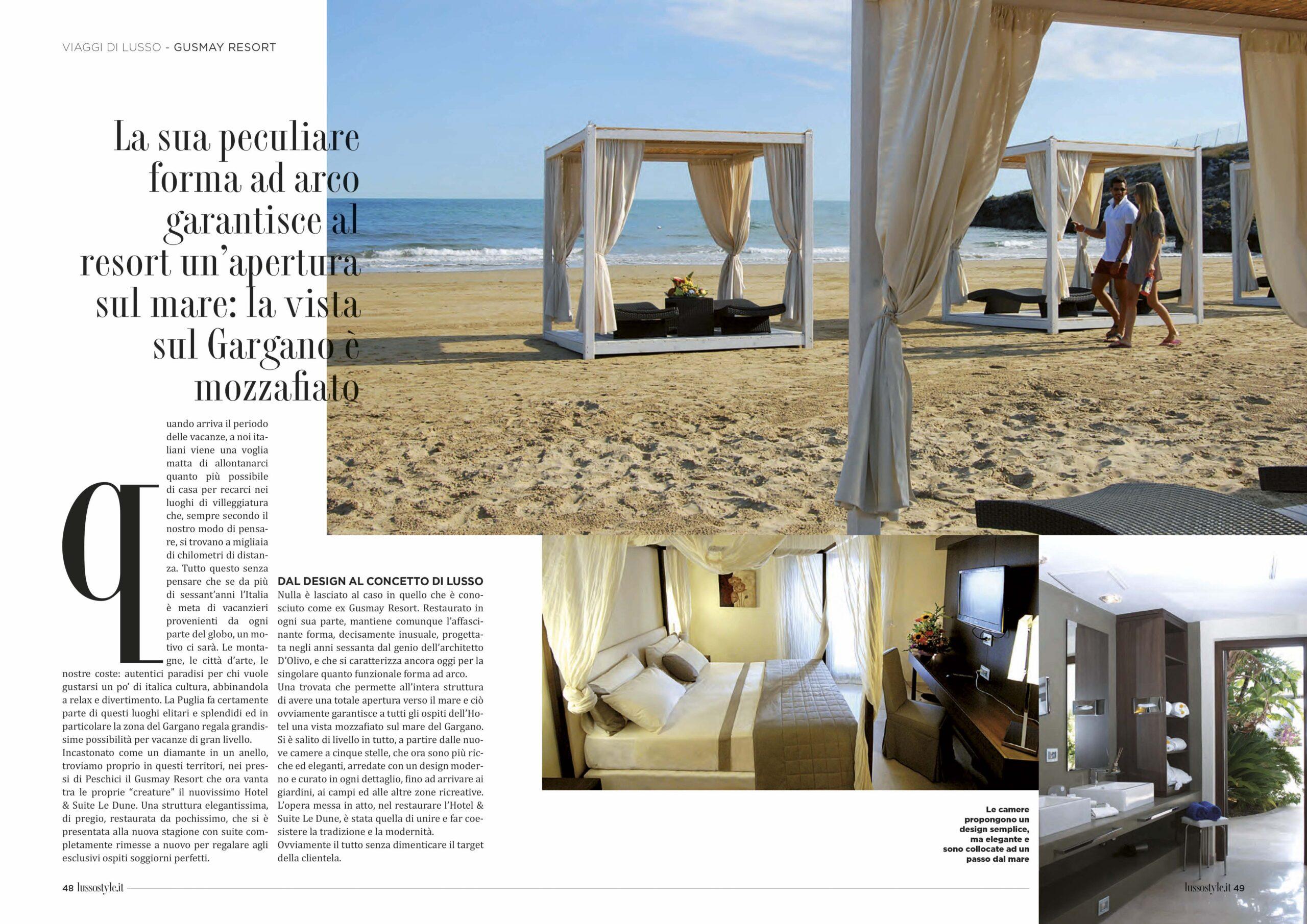 Lusso Style Agosto-Settembre 2014.pdf-49 copia