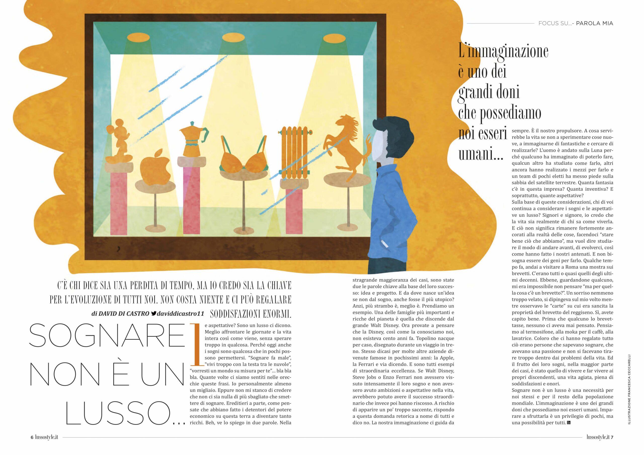 Lusso Style Agosto-Settembre 2014.pdf-7 copia
