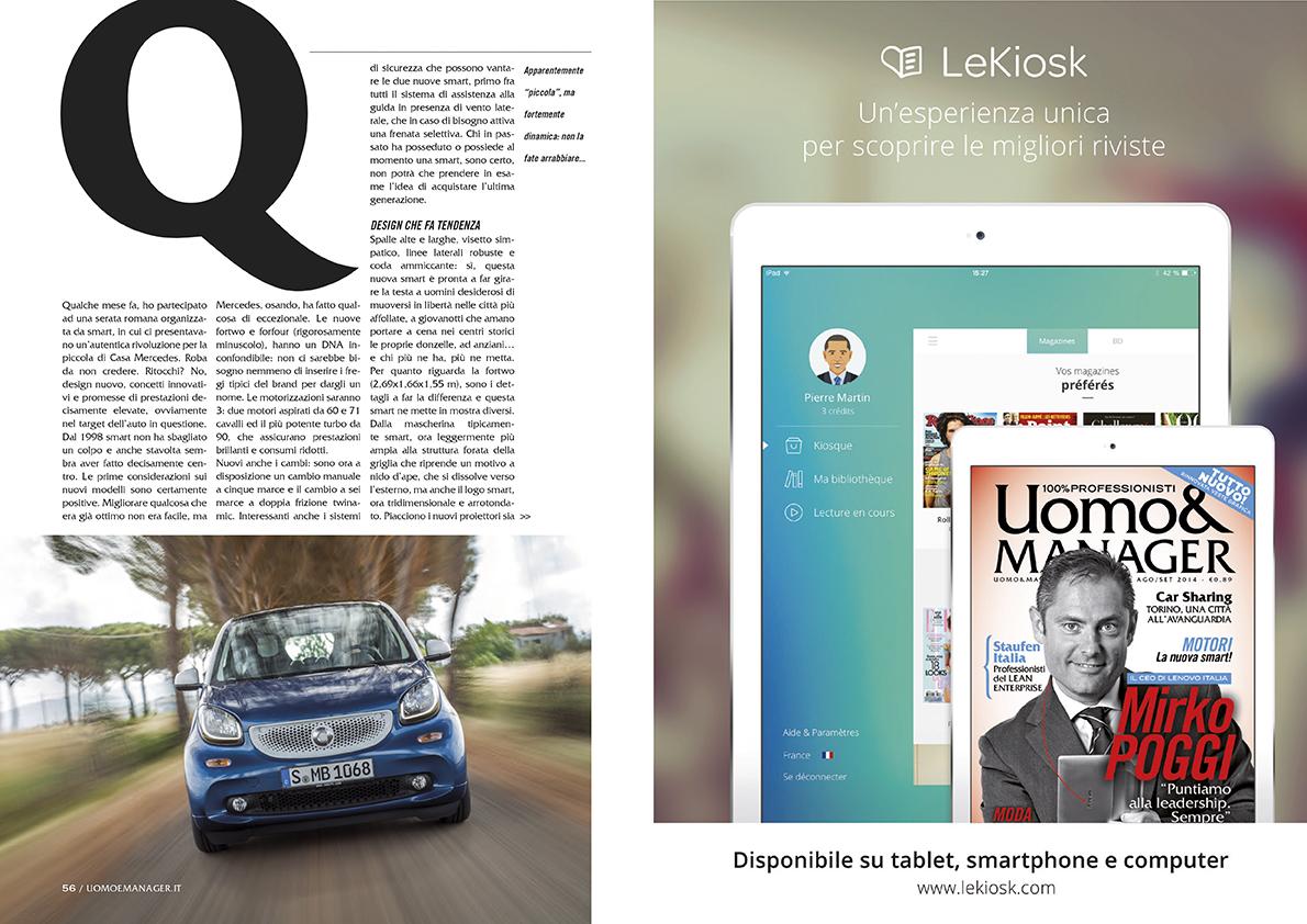 Uomo&Manager Agosto-Settembre 2014.pdf-56